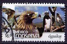 MEXICO Mi. Nr. 2971 C O (A-3-57) - Mexiko