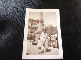 Spa Petite Photo - Postcards