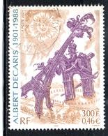 N° 3435 - 2001 - France