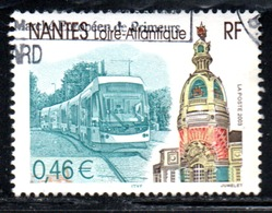 N° 3552 - 2003 - France