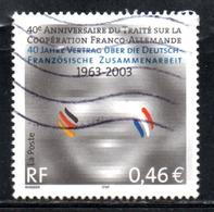 N° 3542 - 2003 - France