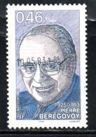 N° 3553 - 2003 - France