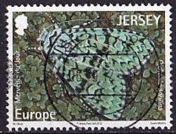 JERSEY Mi. Nr. 1636 O (A-3-57) - Jersey