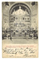 Carte Postale Ancienne Russie. Bocki Près De Kharkoff - Russia