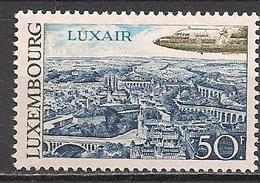 Luxemburg  (1968)  Mi.Nr.  777  ** / Mnh  (10ff11) - Luxembourg