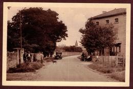 Viré Hameau Cochet Animée   * Saône Et Loire 71450 * Viré Canton D' Hurigny - Autres Communes