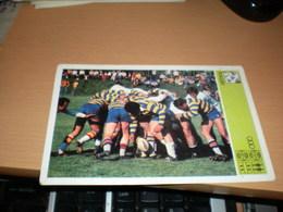 Svijet Sporta Rugby Ragbi - Rugby