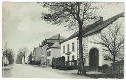 Pletschette - Cartes Postales