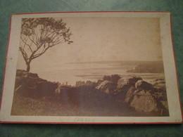 Rozel Bay - Jersey