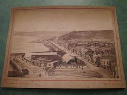 SAINT HELIER - Jersey
