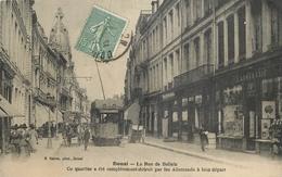 TOP 14  - Lot De 15  CPA Originales Animations Belles Cartes (fin D 'activité Liquidation Stock) - Cartes Postales