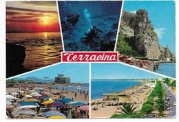 04019  TERRACINA,    1971 - Italia