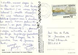 Cadiz 2000 >> Eksaarde B - 1931-Aujourd'hui: II. République - ....Juan Carlos I
