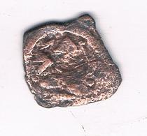 ONBEKENDE MUNT  / 4967/ - Monnaies