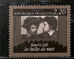FRANCE  N°  2439   OBLITERE - Used Stamps
