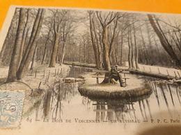 Lot De 20 Cartes Postales - Postcards