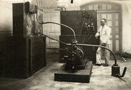 INDO CHINE ASIA  18*13 CM Fonds Victor FORBIN 1864-1947 - Fotos