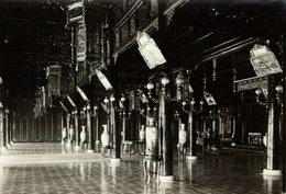 INDO CHINE ASIA  18*13 CM Fonds Victor FORBIN 1864-1947 - Lugares