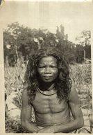 INDO CHINE ASIA  17*12 CM Fonds Victor FORBIN 1864-1947 - Fotos
