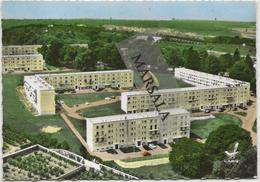 CPSM Chambourcy   Les Nouveaux  Immeubles - Chambourcy
