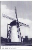 Gierle - In Stormen Sterk (Studiekring Ons Molenheem) - Lille