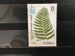 Tuvalu - Varens (15) 1987 - Tuvalu