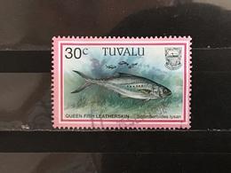 Tuvalu - Vissen (30) 1997 - Tuvalu