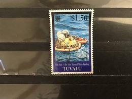 Tuvalu - 30 Jaar Maanlanding (1.50) 1999 - Tuvalu