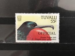 Tuvalu - Vogels (55) 1988 - Tuvalu