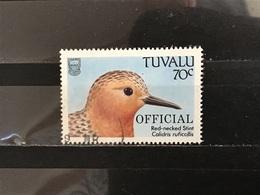 Tuvalu - Vogels (70) 1988 - Tuvalu