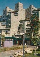 91 - EVRY - Ville Nouvelle - Evry