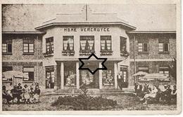 KEERBERGEN - HOME VERCRUYCE (RIJSTOORD) - Keerbergen