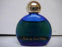 "NIKI DE SAINT PHALLE "" MINI PLEINE"" LIRE ET VOIR !! - Modern Miniatures (from 1961)"