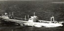 DE BAIF +- 21 * 11 CM BARCO BOAT Voilier - Boats