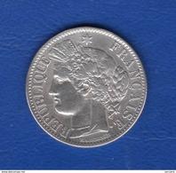 2  Fr  1894 A - Francia