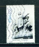 IRELAND  -  2005 Female Artists 65c Used As Scan - 1949-... Republic Of Ireland