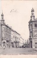 Alost - La Rue Albert-Liénart - 1905 - Aalst