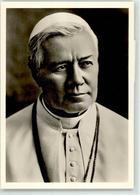 53060426 - Papst Pius X. - Glaube, Religion, Kirche