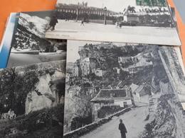 Lot De 20 Cartes Postales - 5 - 99 Karten