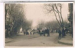 A IDENTIFIER CARTE PHOTO VILLAGE  OU?  ID36 - Postcards