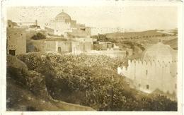 ( SAFI )( MAROC )( MOSQUEE ) - Morocco