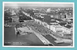 HELSINKI HELSINGFORS 1957/67 - Finlandia