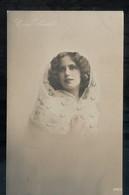 Evie Smeed - Actrice - 1910 - Persönlichkeiten