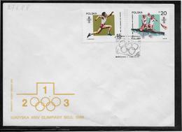 Thème Jeux Olympiques - Sports - Canoë - Document - Kanu