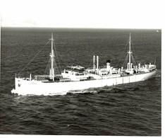 PARA  +- 25 * 20 CM BARCO BOAT Voilier - Barcos