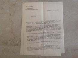 Cloche Carillon  Saint Amand Les Eaux Lannoy 1937 - France