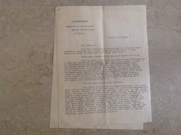 Cloche Carillon Reims Saint Nicaise Eschenbrenner 1936 Organiste - France