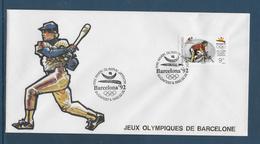 Thème Jeux Olympiques - Sports - Cyclisme - Document - Ciclismo