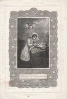 Carolus Franciscus Bollaert-zillebeke 1777-1845 - Images Religieuses