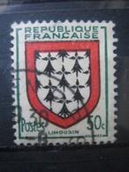 FRANCE    N° 900 - OBLITERATION RONDE - Francia